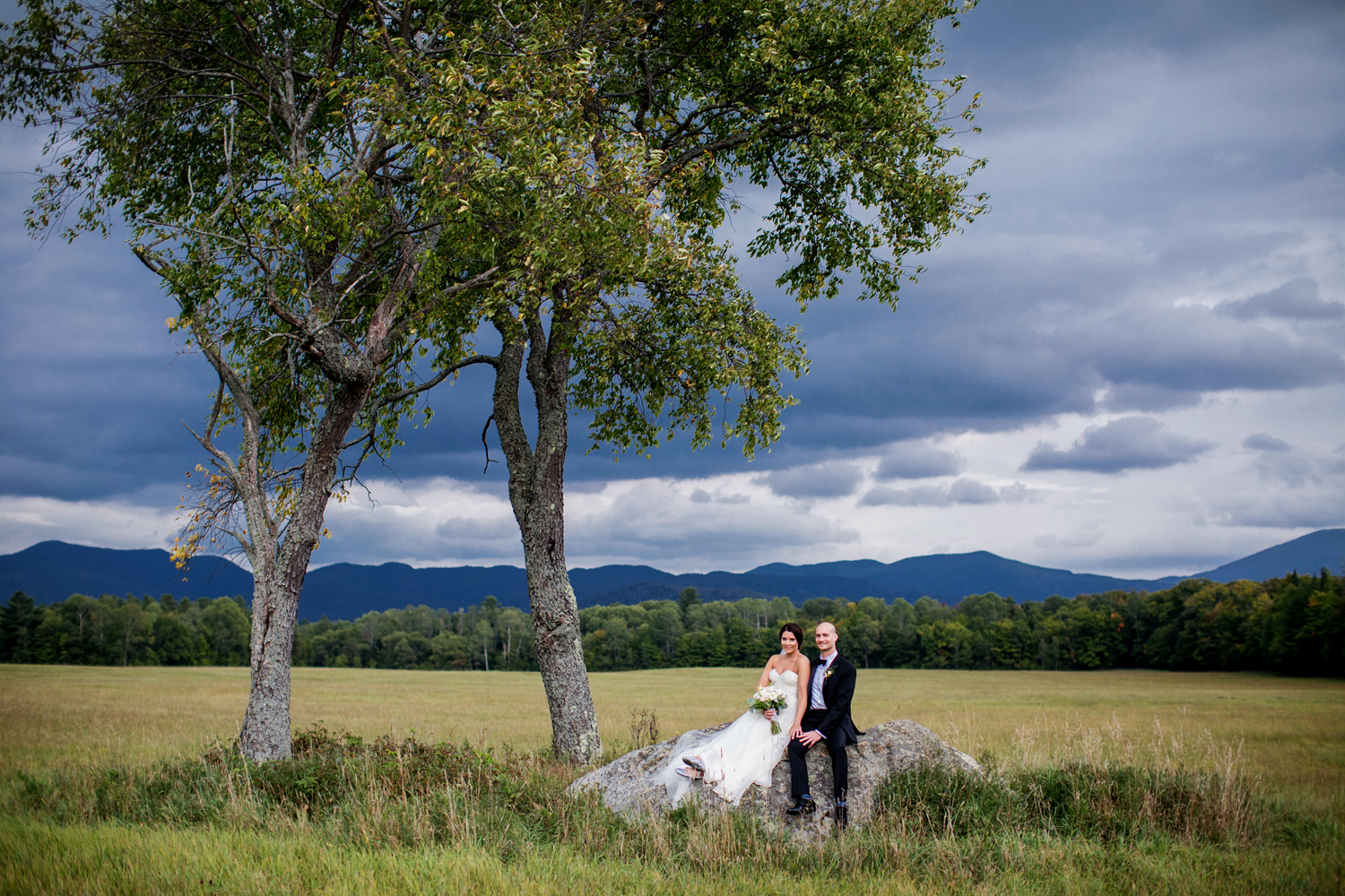 Lake Placid Wedding Photographer15.jpg