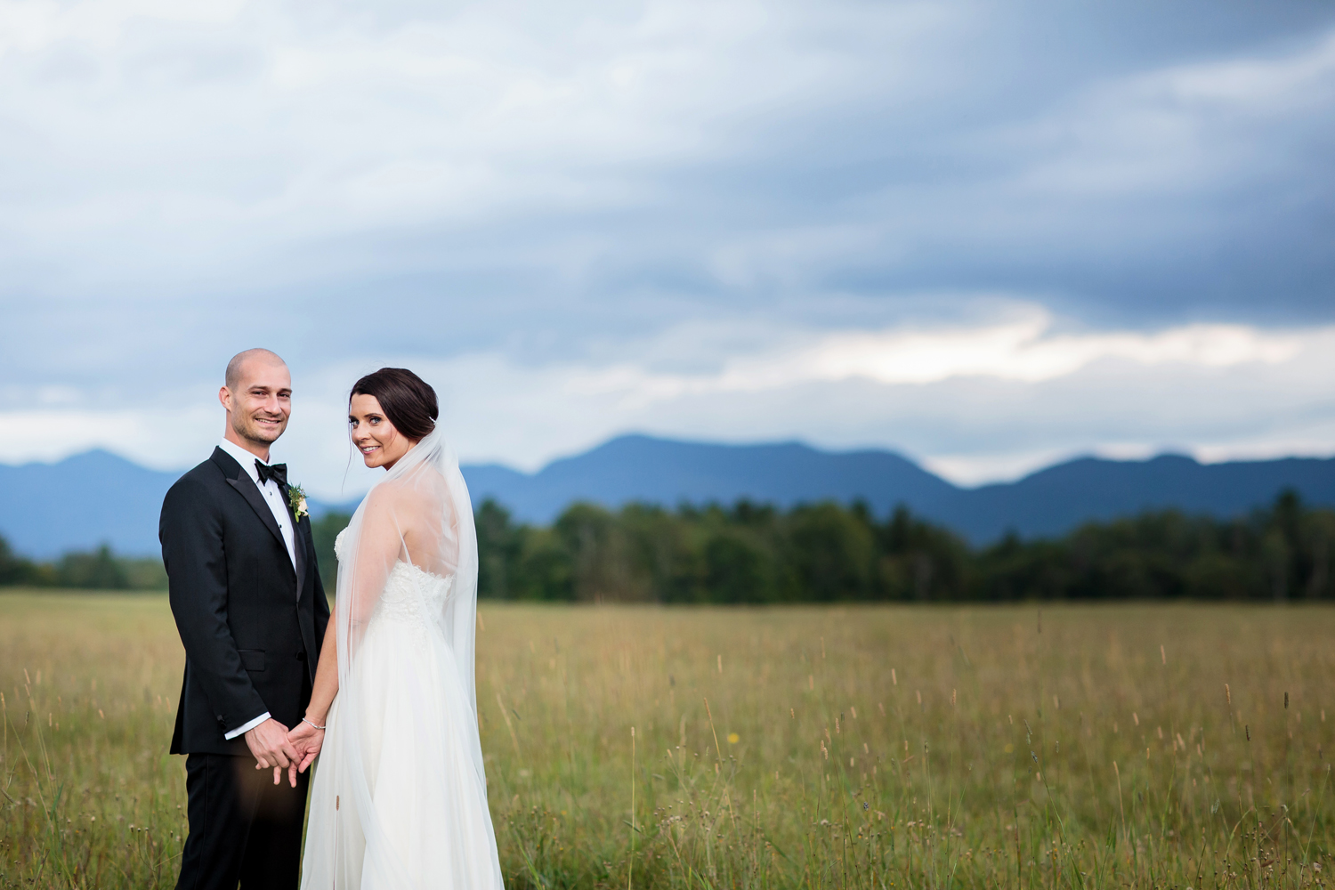Lake Placid Wedding Photographer18.jpg