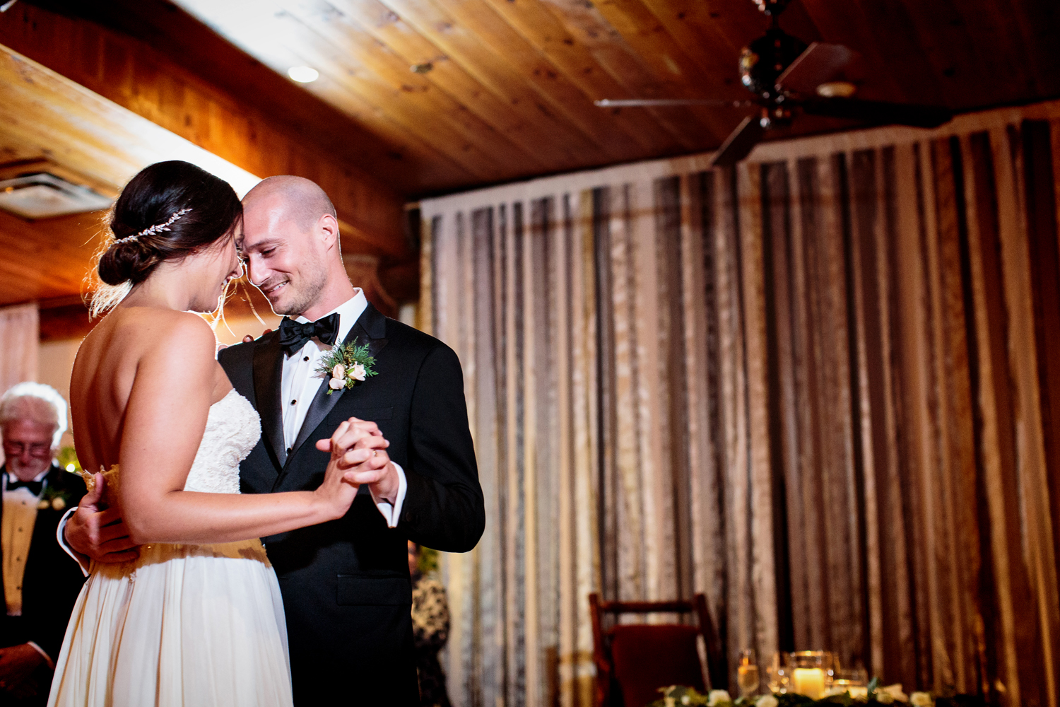 Lake Placid Wedding Photographer23.jpg