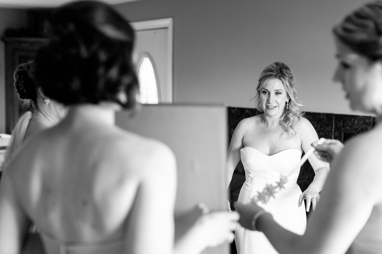 Tracey Buyce Photography30.jpg