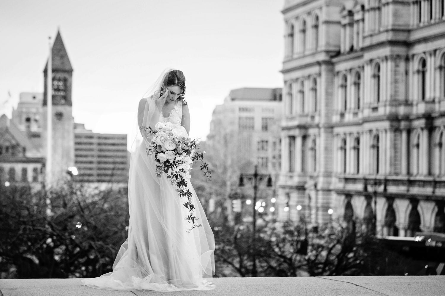 albany ny wedding photographer20.jpg