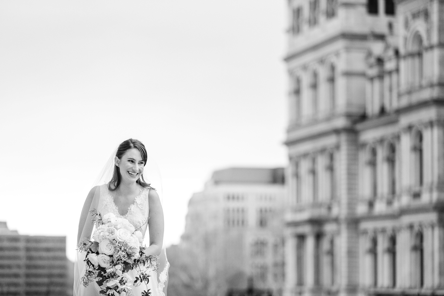 albany ny wedding photographer21.jpg