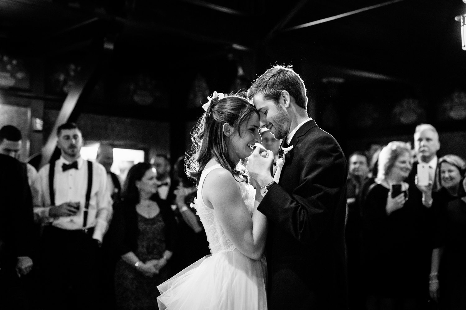 albany ny wedding photographer36.jpg