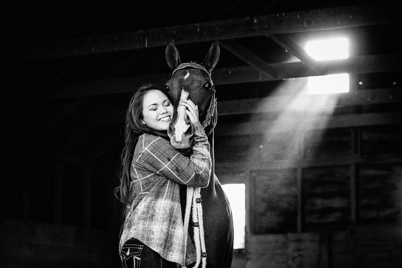 Equestrian Photography Saratoga Springs NY42.jpg