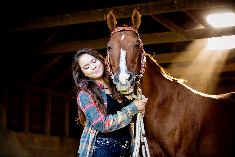 Equestrian Photography Saratoga Springs NY43.jpg