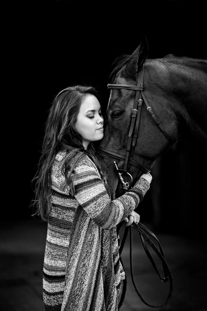 Equestrian Photography Saratoga Springs NY45.jpg