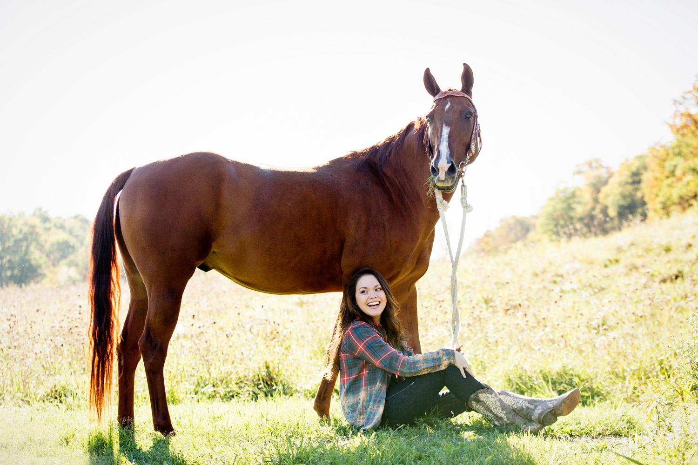 Equestrian Photography Saratoga Springs NY49.jpg