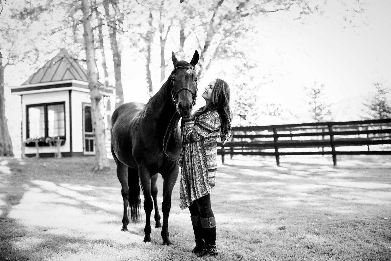 Equestrian Photography Saratoga Springs NY53.jpg