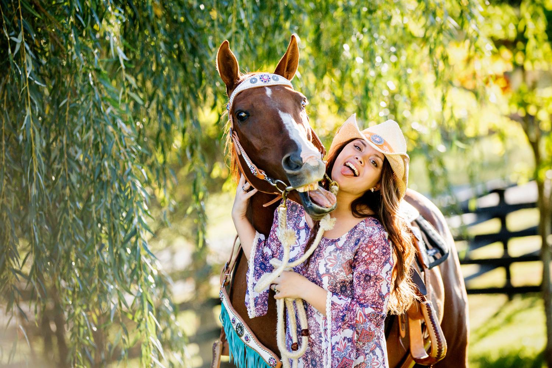 Equestrian Photography Saratoga Springs NY51.jpg