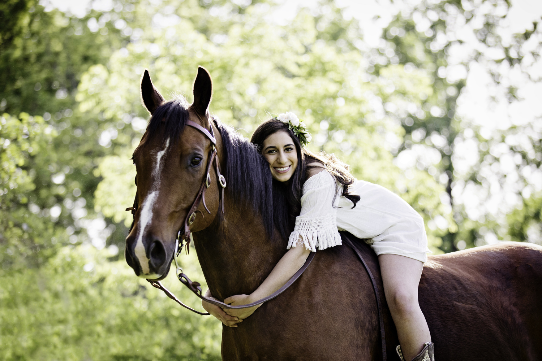 Equestrian Photography Saratoga Springs NY01.jpg