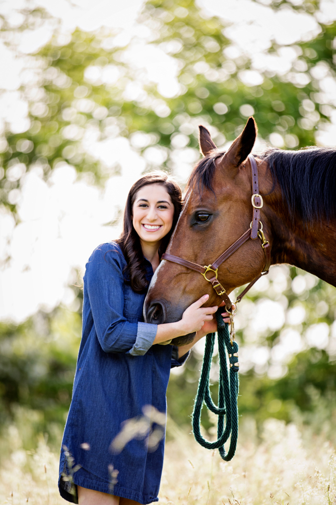 Equestrian Photography Saratoga Springs NY03.jpg