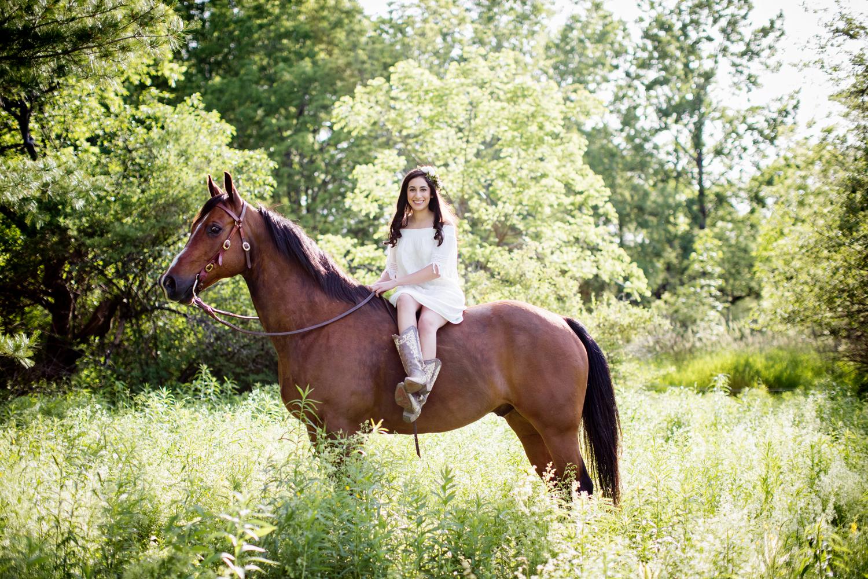 Equestrian Photography Saratoga Springs NY02.jpg
