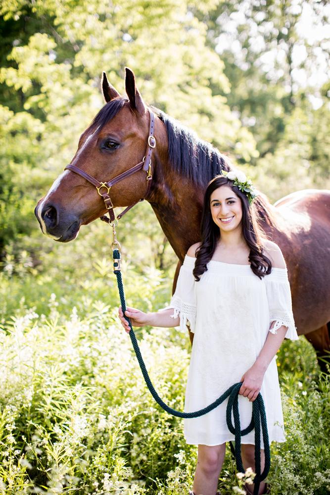 Equestrian Photography Saratoga Springs NY05.jpg