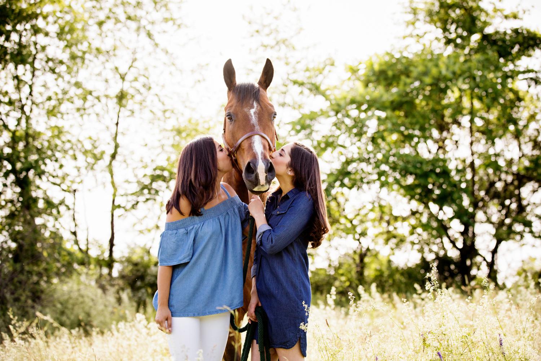 Equestrian Photography Saratoga Springs NY07.jpg