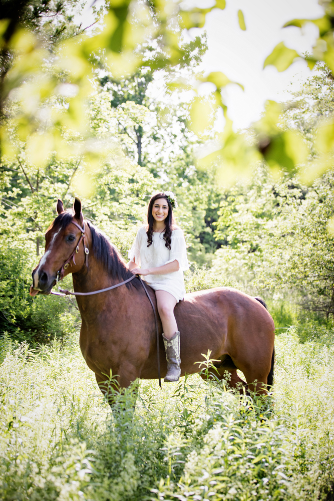 Equestrian Photography Saratoga Springs NY10.jpg