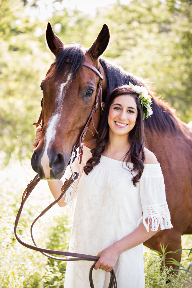 Equestrian Photography Saratoga Springs NY11.jpg