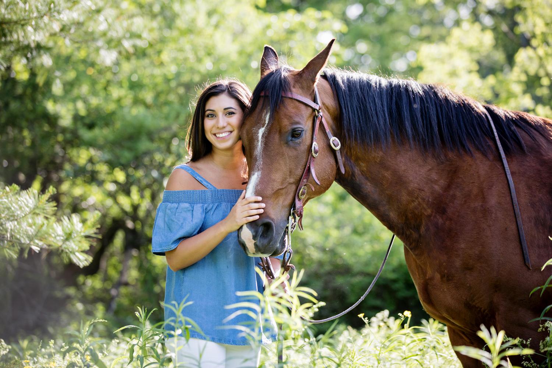 Equestrian Photography Saratoga Springs NY15.jpg