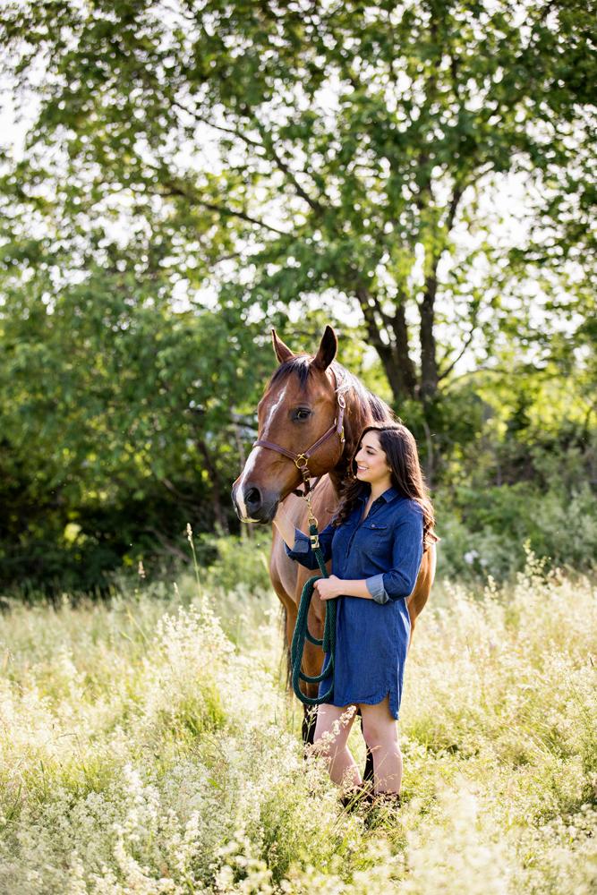 Equestrian Photography Saratoga Springs NY17.jpg