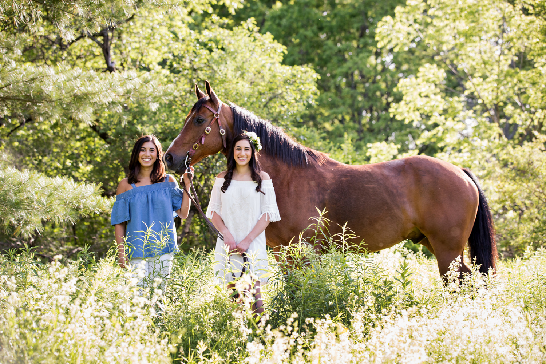Equestrian Photography Saratoga Springs NY16.jpg
