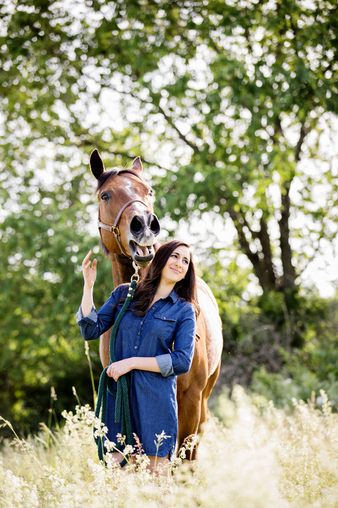 Equestrian Photography Saratoga Springs NY18.jpg