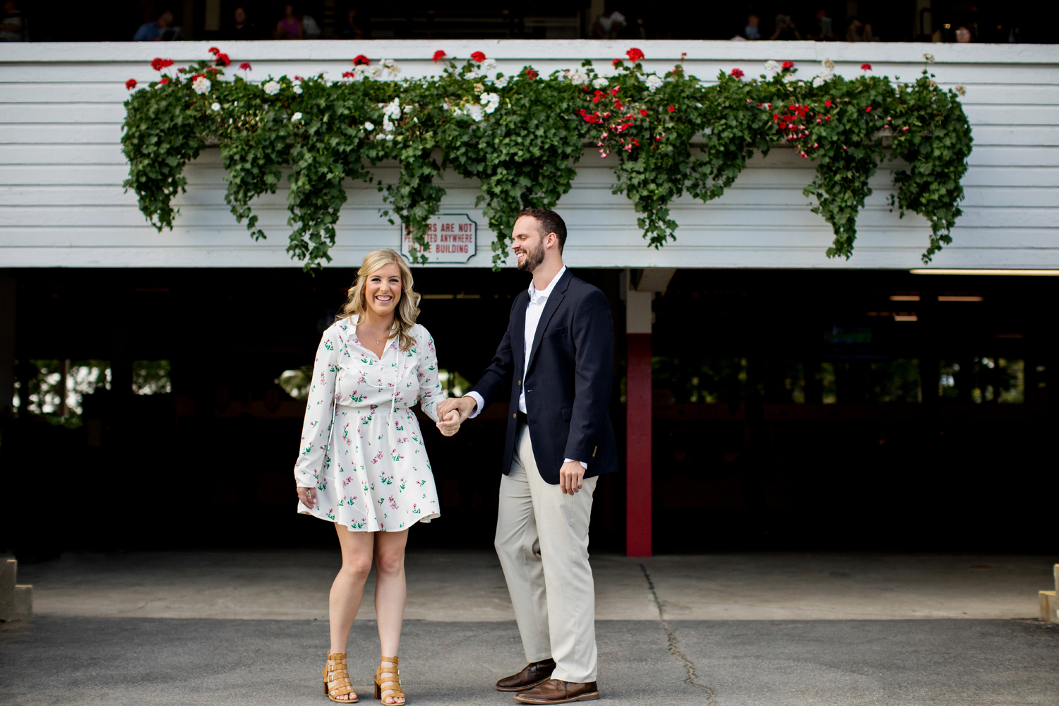 Saratoga Race Track engagement photography02.jpg
