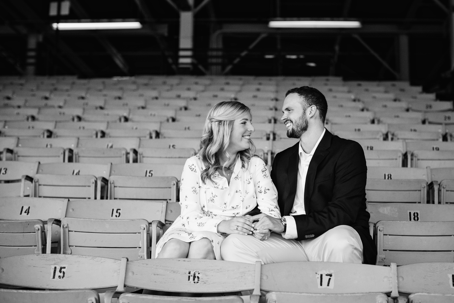 Saratoga Race Track engagement photography05.jpg