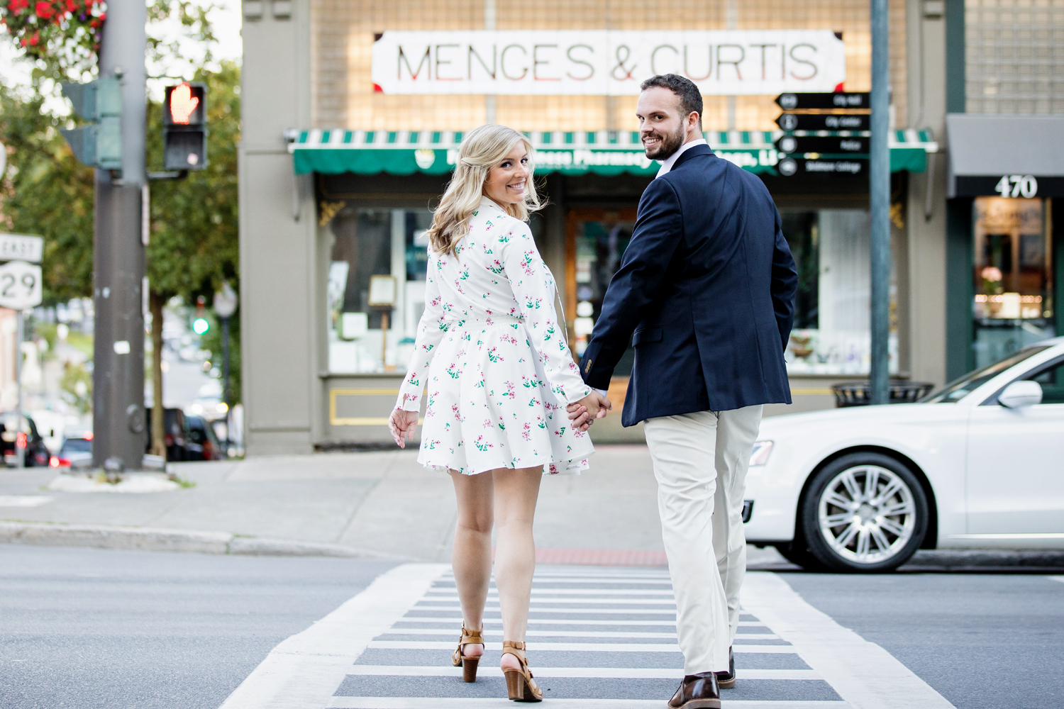 Saratoga Race Track engagement photography17.jpg