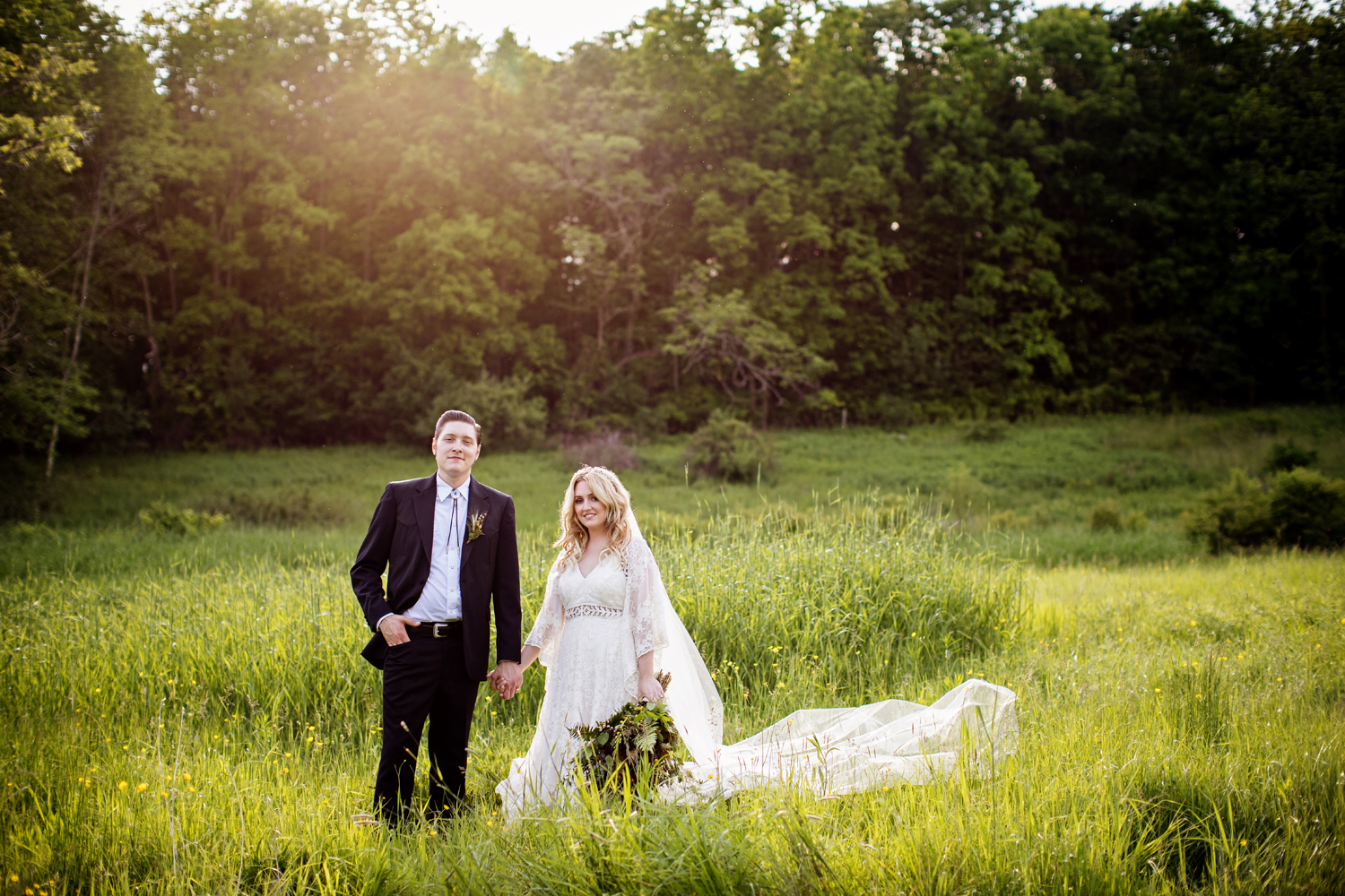 M&D Farm wedding photography15.jpg