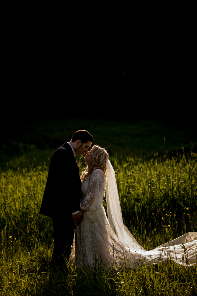 M&D Farm wedding photography16.jpg