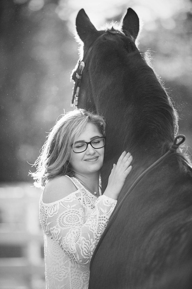 Tracey Buyce Equestrian Photography47.jpg