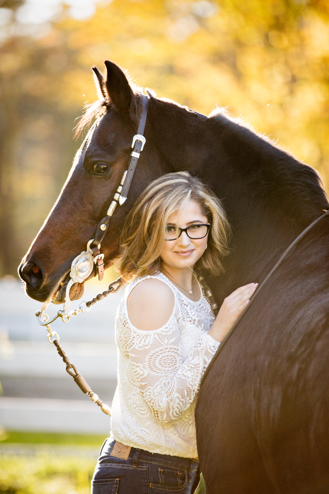 Tracey Buyce Equestrian Photography46.jpg