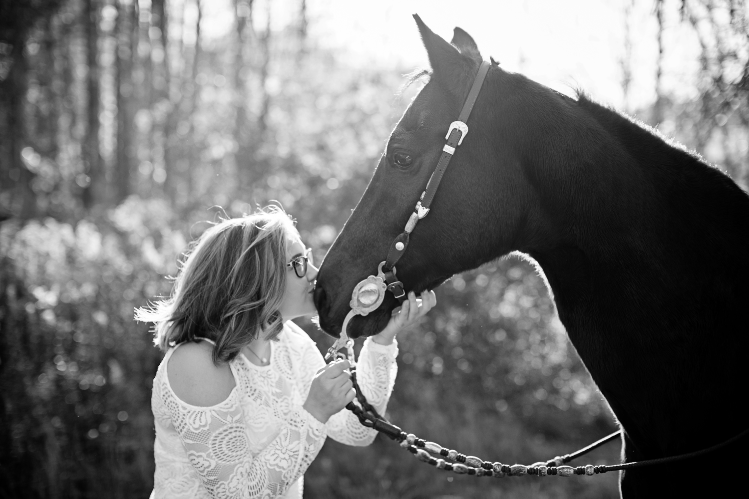Tracey Buyce Equestrian Photography49.jpg