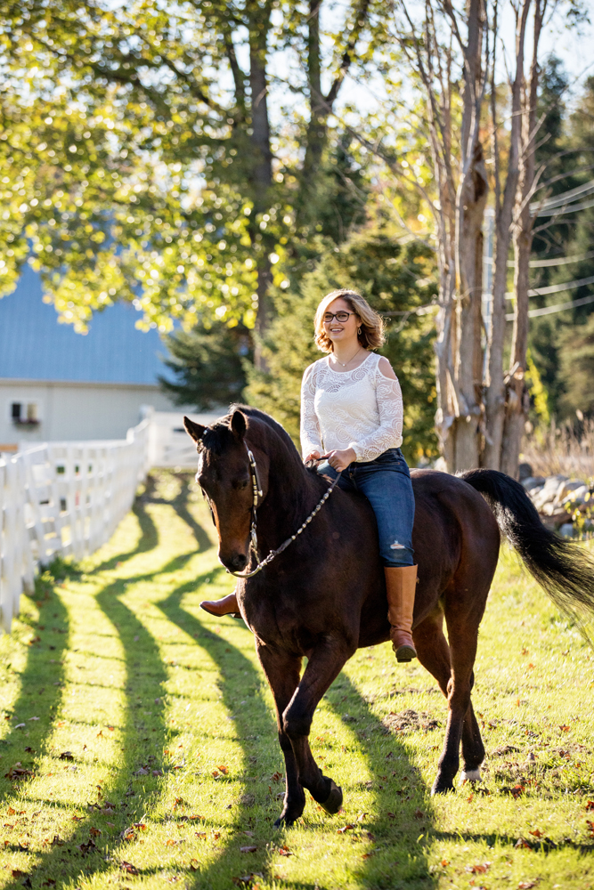 Tracey Buyce Equestrian Photography50.jpg
