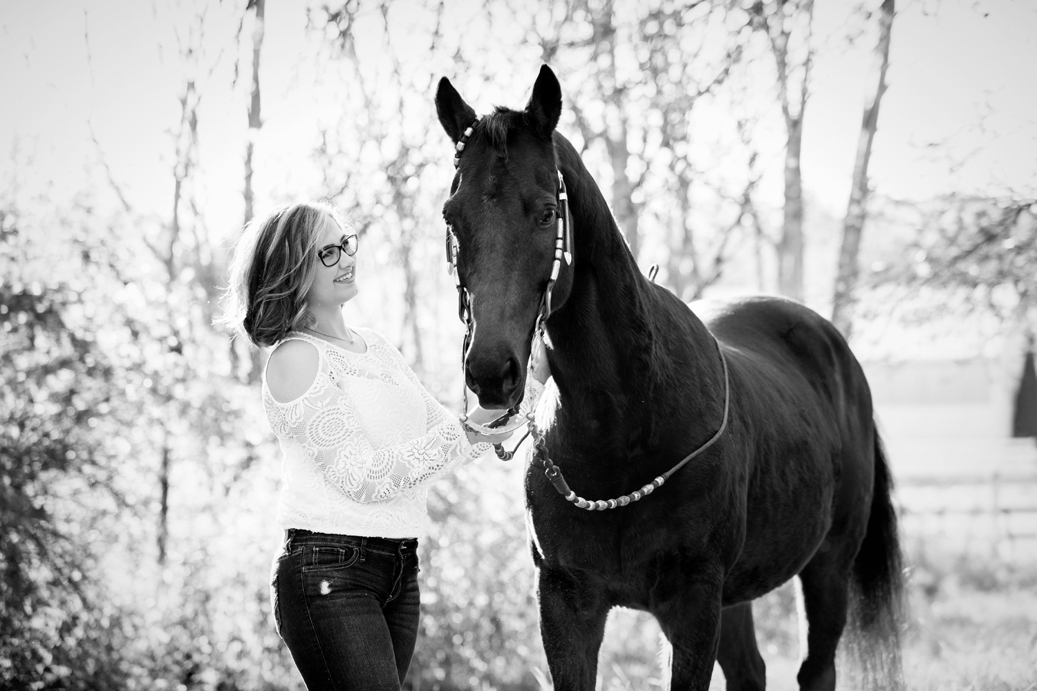 Tracey Buyce Equestrian Photography52.jpg