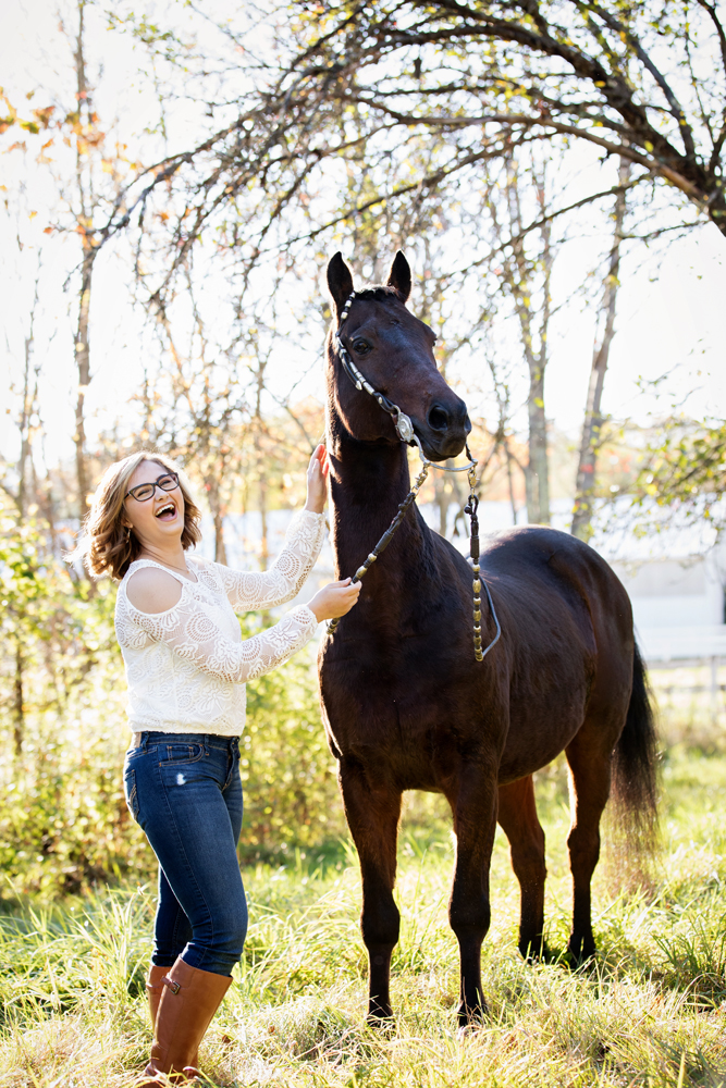 Tracey Buyce Equestrian Photography57.jpg