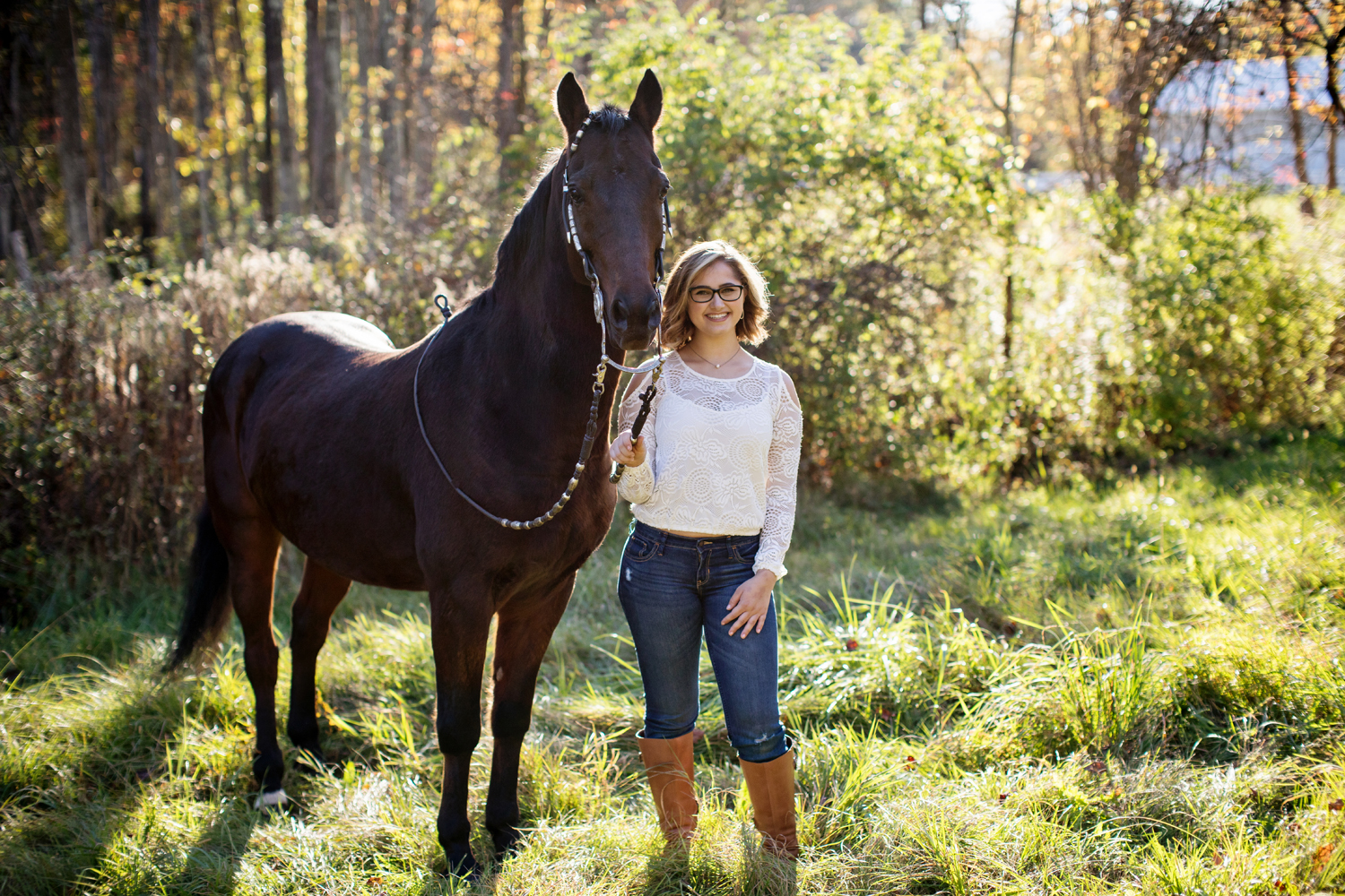 Tracey Buyce Equestrian Photography61.jpg