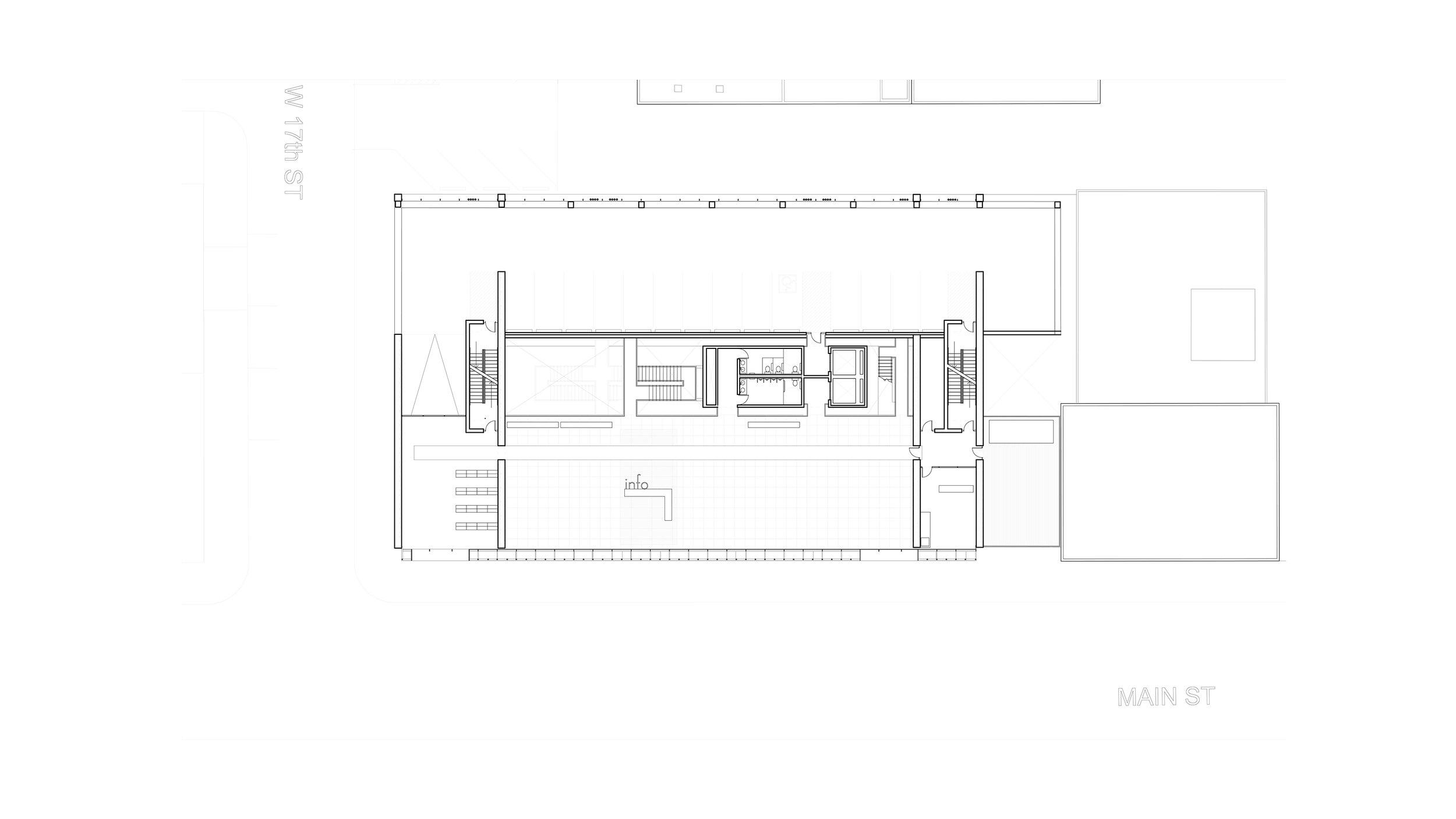 Plan 3.jpg