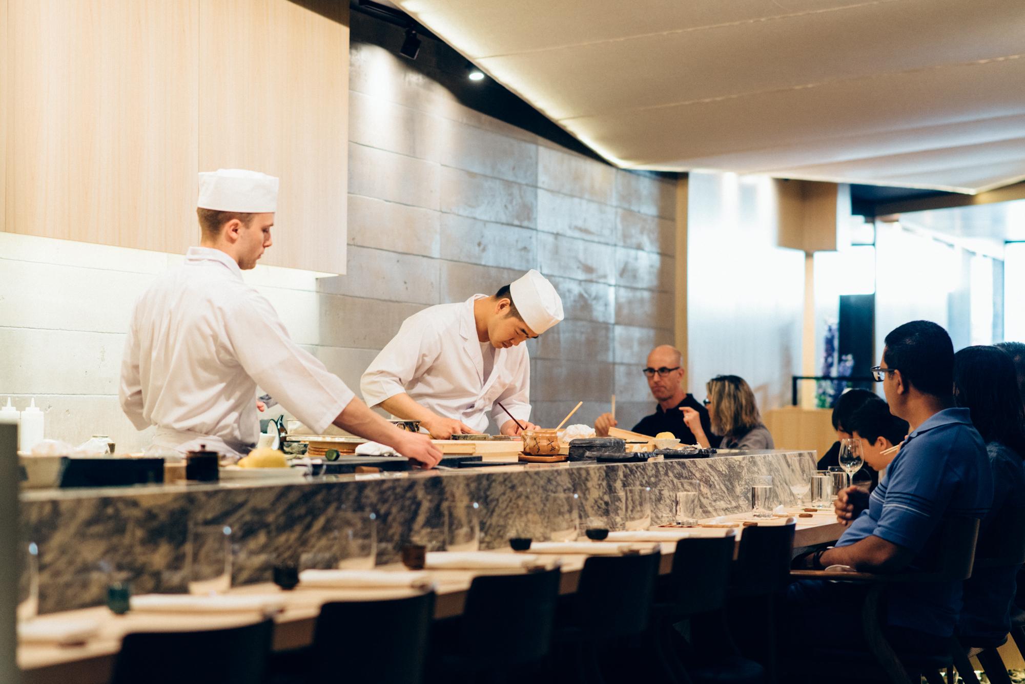 toronto-omakase-sushi-shoushin-5.jpg