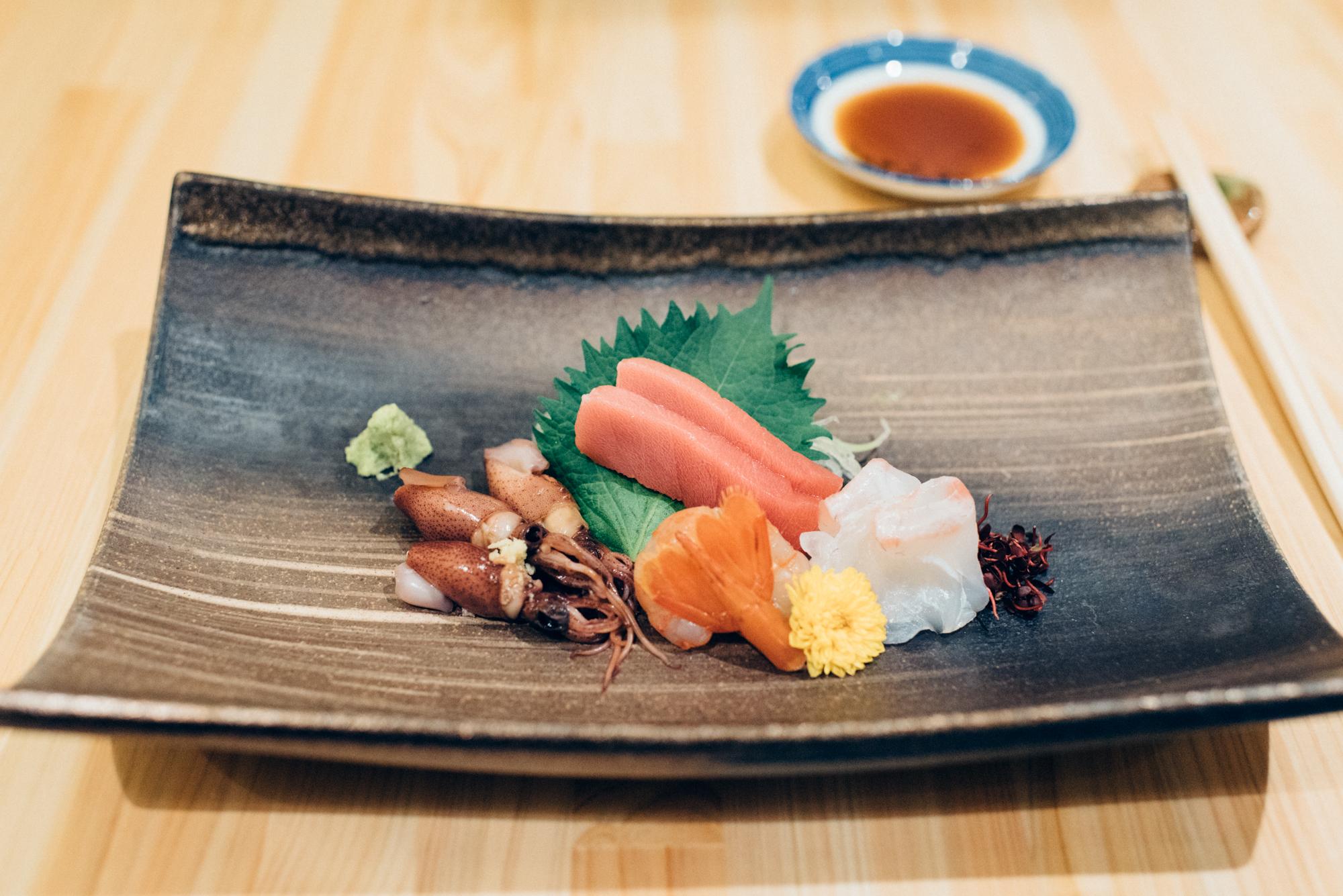 toronto-omakase-sushi-shoushin-7.jpg