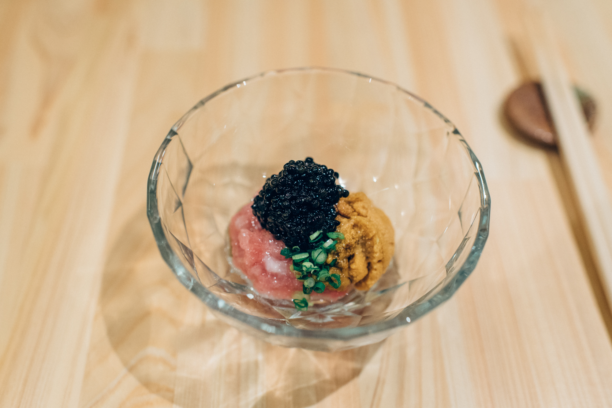 toronto-omakase-sushi-shoushin-11.jpg
