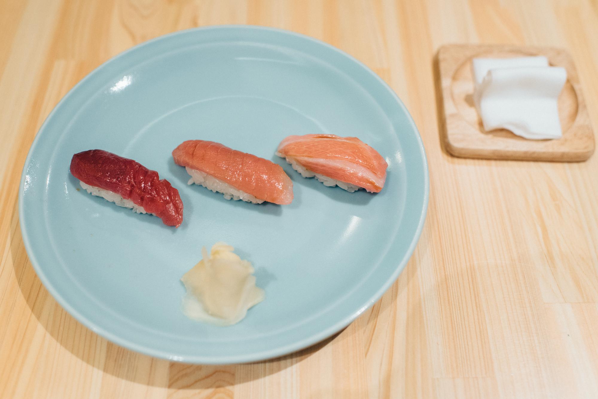 toronto-omakase-sushi-shoushin-15.jpg