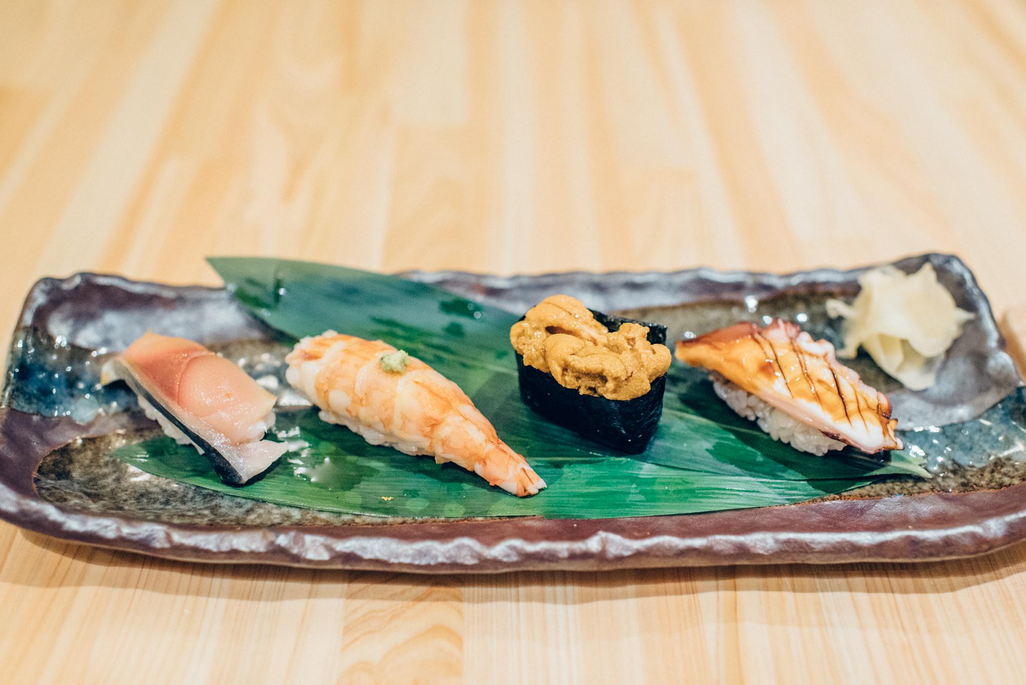 toronto-omakase-sushi-shoushin-18.jpg