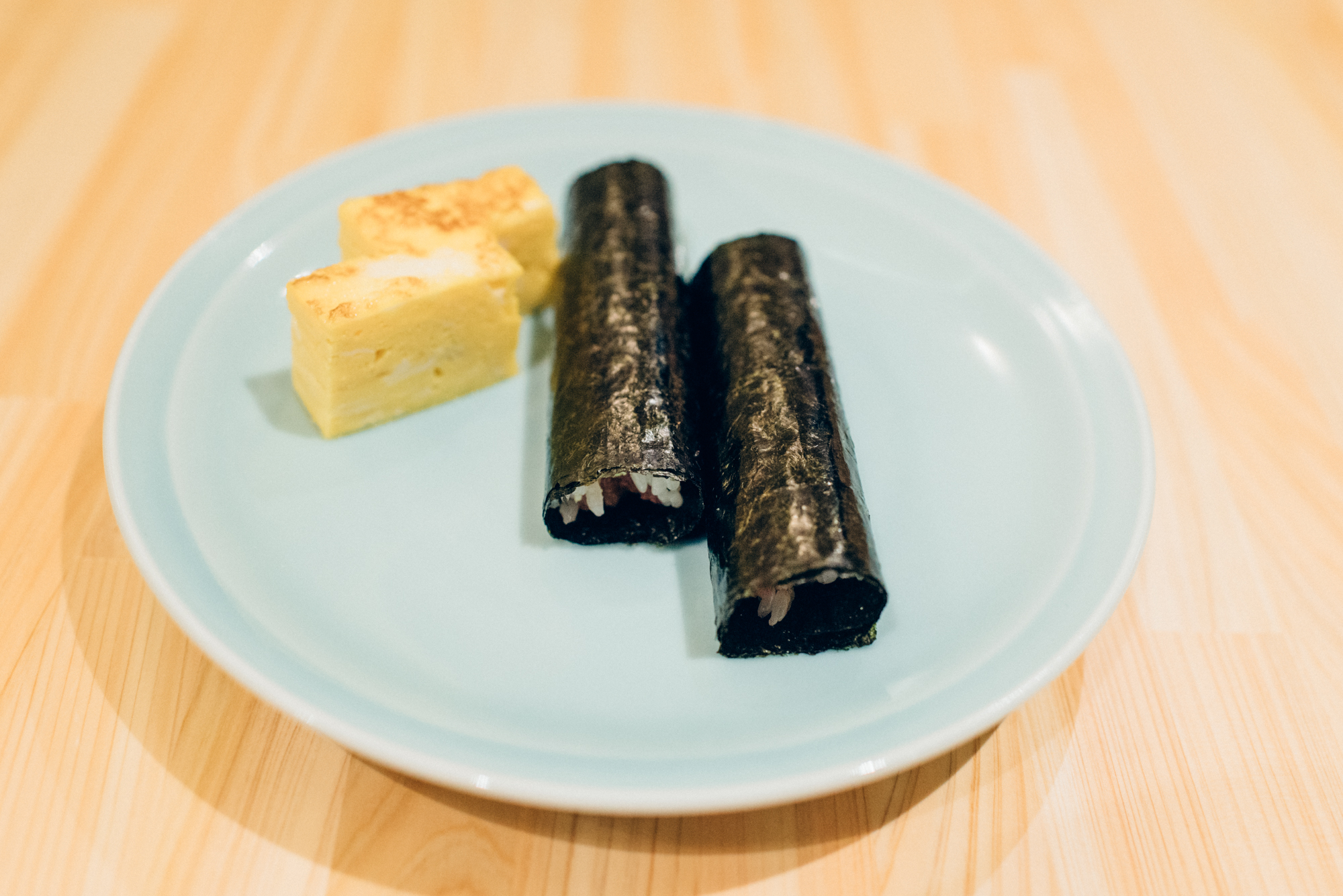 toronto-omakase-sushi-shoushin-21.jpg
