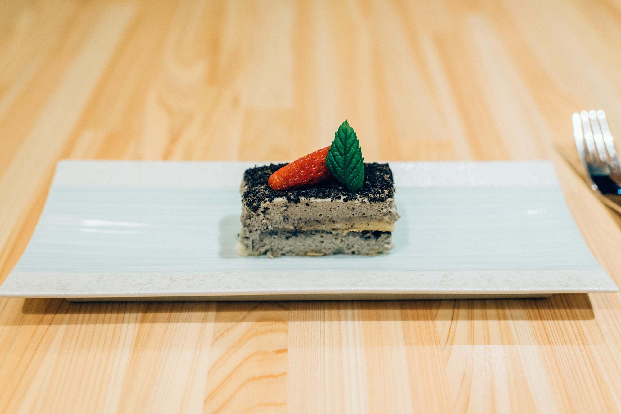 toronto-omakase-sushi-shoushin-23.jpg