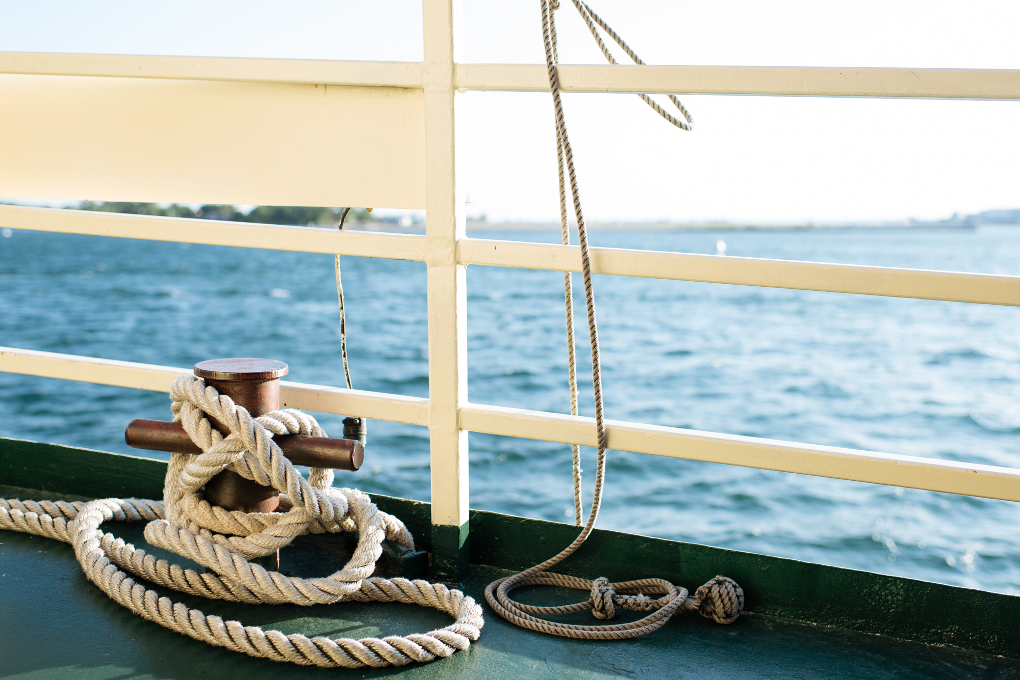 500px-boat-3.jpg