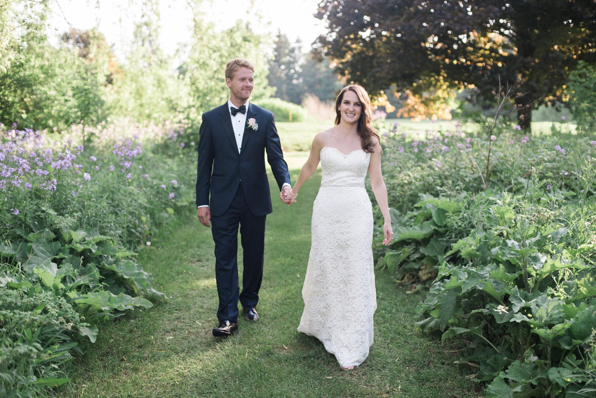 wedding-adam-emily-337.jpg
