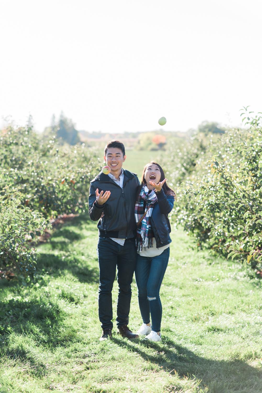 apple-picking-9.jpg