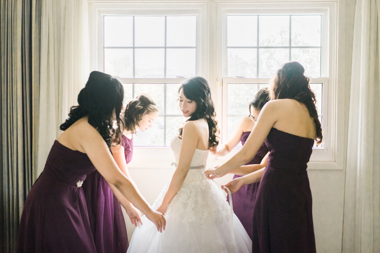 toronto-brickworks-wedding-5.jpg