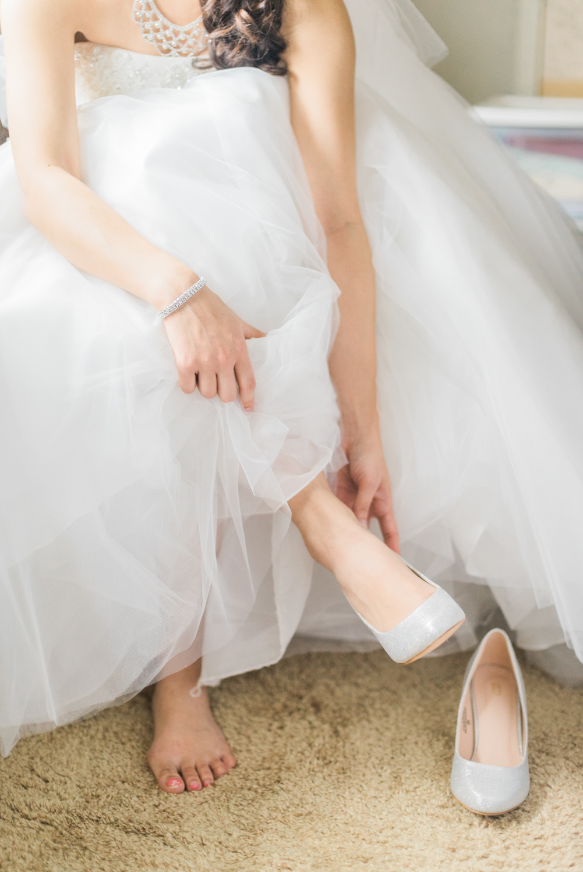 toronto-brickworks-wedding-9.jpg