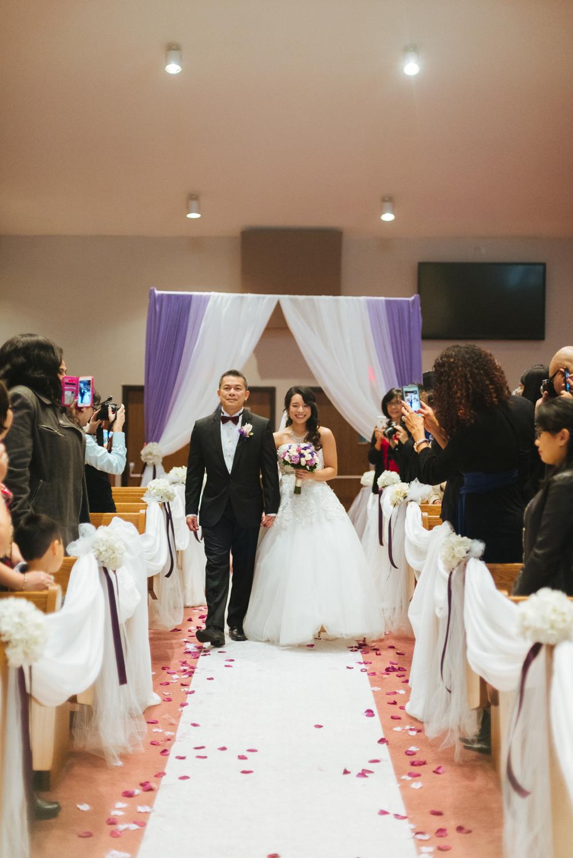 toronto-brickworks-wedding-15.jpg